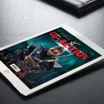 CD-Action wydanie cyfrowe 13/2020