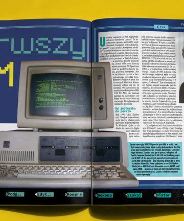 PC Format 06/2020