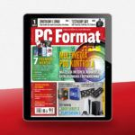 PC Format 01/2021 ewydanie