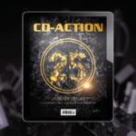 CD-Action 04/2021 e-wydanie