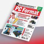 PC Format 04/2021 okładka