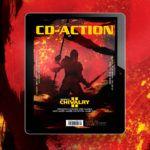 CD-Action 09/2021 (ewydanie)
